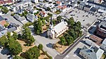 Gjøvik kirke (bilde04) (20. juli 2018).jpg