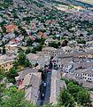 Gjirokastra 06.jpg