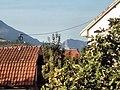 Gjorche Petrov, Skopje, Macedonia (FYROM) - panoramio (28).jpg