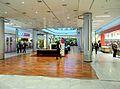 Glattzentrum - Innenansicht 2012-03-12 16-55-09 (P7000) ShiftN.jpg