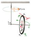 Gleichförmig-präzedierender-Kreisel.png