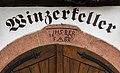 Gleiszellen Gleishorbach Winzergasse 43 005 2016 08 04.jpg