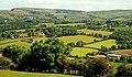 Glenshesk near Ballycastle (1) - geograph.org.uk - 844345.jpg