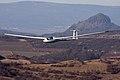 Glider - panoramio.jpg