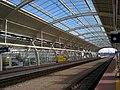 Gliwice, Dworzec - panoramio (1).jpg