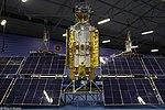 Glonass-M spacecraft - ParkPatriot2015part13-490.jpg