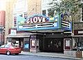 Glove Theater, Gloversville.jpg