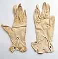 Gloves, 3 pairs (AM 1979.118-7).jpg