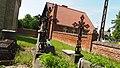 Gmina Morzeszczyn, Poland - panoramio (5).jpg
