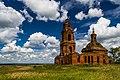 Gnilomedovo, Ryazanskaya oblast', Russia, 391159 - panoramio (8).jpg