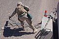 Go Time, CLB-6 finishes ITX in Mojave Desert 130604-M-ZB219-024.jpg