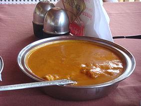 Goan cuisine wikipedia goan cuisine forumfinder Image collections