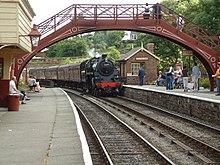 220px-Goathland_station dans Luraghi