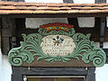 Gochsheim-handwerkerhaus.jpg