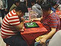 God Tone and Guo Dong playing Othello 20190414a.jpg