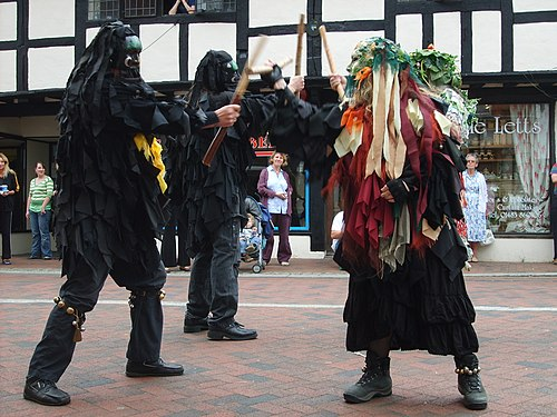 Godalming Morris Day 2007 01.jpg