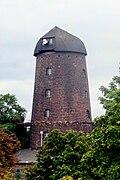 Godorfer Mühle.jpg