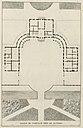 Goetghebuer - 1827 - Choix des monuments - 083 Plan maison campagne Voorst Zutphen.jpg