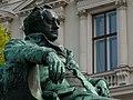 Goethe z05.JPG