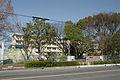 Gojo Elementary School.jpg