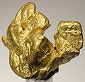 Gold-nv7d.jpg