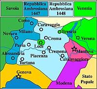 Golden Ambrosian Republic.jpg