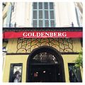 Goldenberg, Paris 2012.jpg
