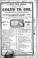 Golud yr oes (Welsh Journal).jpg
