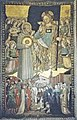 Gonfalon of San Bernardino (1465).jpg