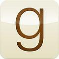 Goodreads 'g' logo.jpg