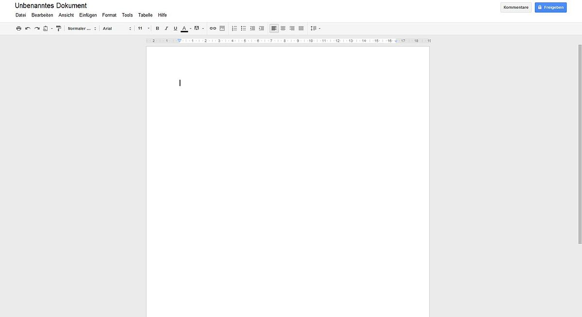 how to add a sheet in google docs