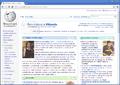 Google Chrome-pt.png