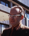 Gordon Moore at SC1 1970 (cropped).png