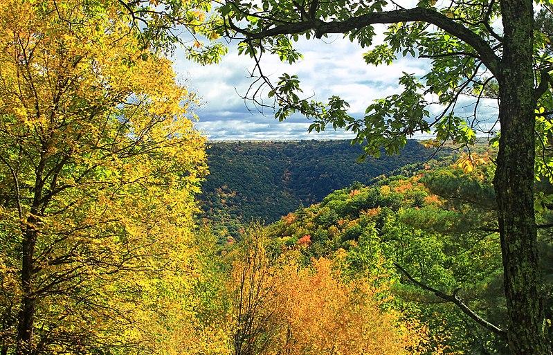 File:Gore Vista Trail (1) (30176641992).jpg