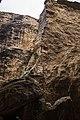 Gorges et village de Djemina le dernier refuge d'el kahina.jpg