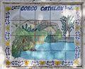 Gorgo Catalán d'Anna, placa.JPG