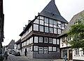 Goslar - panoramio (9).jpg