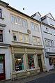 Gotha, Marktstraße 18, 001.jpg