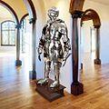 Gothic Suit of Armor.jpg