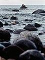 Gotland - KMB - 16001000530403.jpg