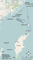 Gotland runt Classic Yacht.png
