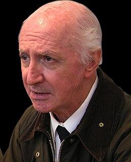 Gotzon Garate Goihartzun Basque writer