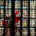 Gouda-Sint-Janskerk-Glas17-unten.jpg