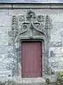 Goulven (29) Chapelle du Penity 05.JPG