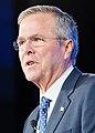 Gov. Jeb Bush in Oklahoma 2015.jpg