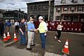 Governor Hogan Tours Old Ellicott City (28316088673).jpg