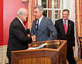 Governor Host a Reception for the National Assoc. of Secretaries of State (14476392000).jpg