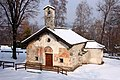 Gozzano ChiesaSMariaLuzzara.jpg
