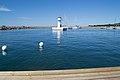 Gränna hamn (9306714763).jpg