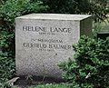 Grab Helene Lange 02.jpg